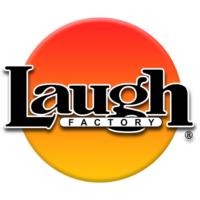 Laugh-Factory